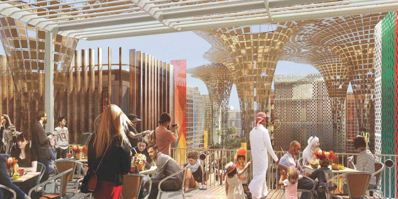 expo2020-attractions